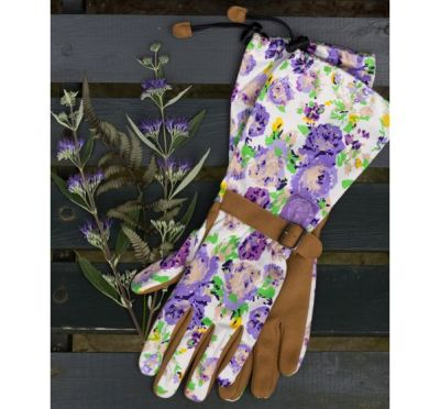 ARM SAVER GLOVES - $26.95