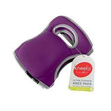 PLUM KNEELO KNEE PADS - $29.95