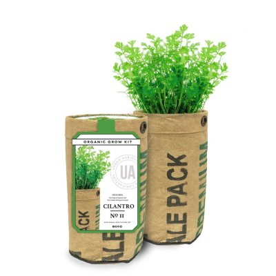 CILANTRO GROW KIT - $9.95