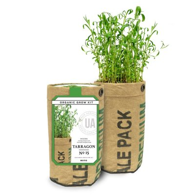 TARRAGON GROW KIT - $9.95
