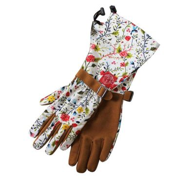 NEW* ARM SAVER GLOVES - $26.95